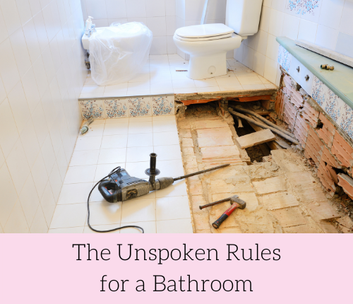 the-unspoken-rules-for-a-bathroom-remodel-2