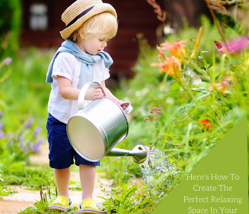 heres-how-to-create-the-perfect-relaxing-space-in-your-garden-2