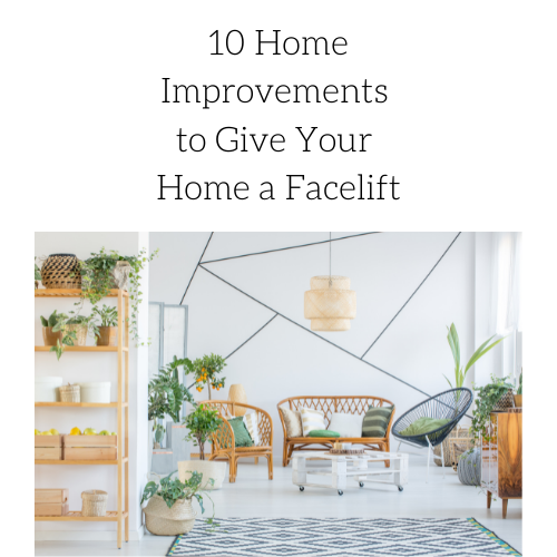 10-home-improvements-to-give-your-home-a-facelift-2