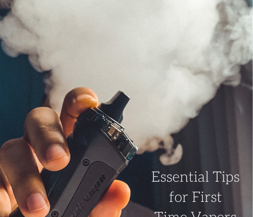 essential-tips-for-first-time-vapers-2