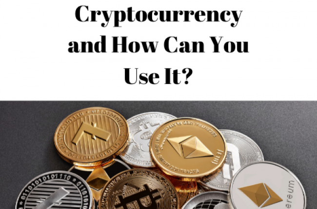 what-is-cryptocurrency-and-how-can-you-use-it-2