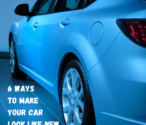 6-ways-to-make-your-car-look-like-new-2